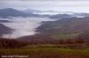 nebbia-berceto-val-baganza-28