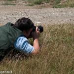 """Pietro Zanzucchi luglio 2014 (2) autore del blog """"valgotrabaganza.it  – blog immagini e parole"""""""