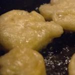 2  frisou Fritelle grano  (28)