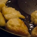 2  frisou Fritelle grano  (31)