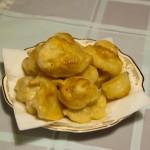 2 frisou Fritelle grano  (32)