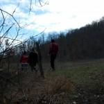 20120102 Passeggiatai tesori (24) radura