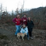 20120102 Passeggiatai tesori (78) compagnia