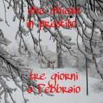 Tombeto di Albareto 29-01-2012 Giorni della Merla (16)
