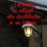 Tombeto di Albareto 29-01-2012 Giorni della Merla (18)