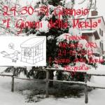 Tombeto di Albareto 29-01-2012 Giorni della Merla (2)