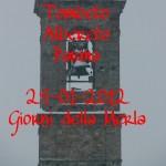 Tombeto di Albareto 29-01-2012 Giorni della Merla (24)