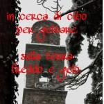 Tombeto di Albareto 29-01-2012 Giorni della Merla (6)