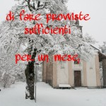 Tombeto di Albareto 29-01-2012 Giorni della Merla (8)