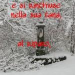 Tombeto di Albareto 29-01-2012 Giorni della Merla (9)