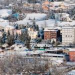 a2 30-01-2012 Panorama Albareto neve