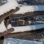 c Albareto neve 30-01-2012 (2)