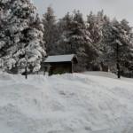 02-02-2012  NEVE -1  (100) Passo Cento Croci