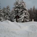 02-02-2012  NEVE -1  (101) Passo Cento Croci