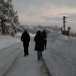 02-02-2012  NEVE -1  (103) Passo Cento Croci