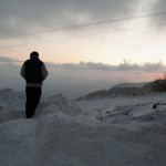 02-02-2012  NEVE -1  (104) Passo Cento Croci
