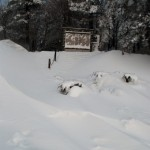 02-02-2012  NEVE -1  (114) Passo Cento Croci