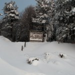 02-02-2012  NEVE -1  (115) Passo Cento Croci