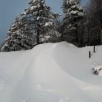 02-02-2012  NEVE -1  (117) Passo Cento Croci
