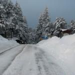 02-02-2012  NEVE -1  (118) Passo Cento Croci