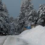 02-02-2012  NEVE -1  (120) Passo Cento Croci