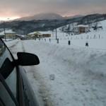 02-02-2012  NEVE -1  (28)