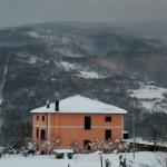 02-02-2012  NEVE -1  (3)