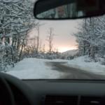 02-02-2012  NEVE -1  (37)