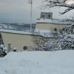 02-02-2012  NEVE -1  (40) La Nave