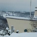 02-02-2012  NEVE -1  (42) La Nave