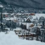 02-02-2012  NEVE -1  (43) Tarsogno
