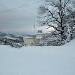 02-02-2012  NEVE -1  (44) La Nave