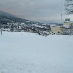 02-02-2012  NEVE -1  (45) La Nave
