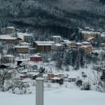 02-02-2012  NEVE -1  (49) Tarsogno