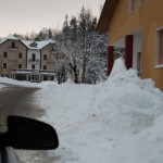 02-02-2012  NEVE -1  (53) Miramonti