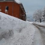02-02-2012  NEVE -1  (78) Cento Croci