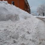 02-02-2012  NEVE -1  (79) Cento Croci