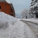 02-02-2012  NEVE -1  (80) Cento Croci
