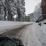 02-02-2012  NEVE -1  (81) Cento Croci