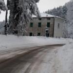 02-02-2012  NEVE -1  (82) Cento Croci