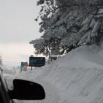 02-02-2012  NEVE -1  (91) Passo Cento Croci
