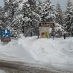 02-02-2012  NEVE -1  (96) Passo Cento Croci