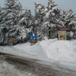 02-02-2012  NEVE -1  (97) Passo Cento Croci