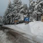 02-02-2012  NEVE -1  (98) Passo Cento Croci