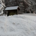 02-02-2012  NEVE -1  (99) Passo Cento Croci