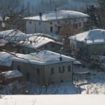 03-02-2012 Neve Groppo Albareto (PR) (22)