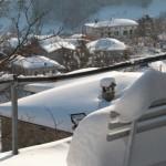 03-02-2012 Neve Groppo Albareto (PR) (51)