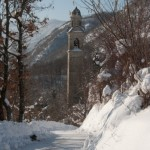 03-02-2012 Neve Groppo Albareto (PR) (9)