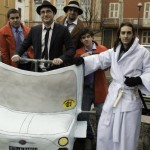 2012 Carnevale Borgotaro (1005)