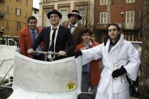 2012 Carnevale Borgotaro (1007)